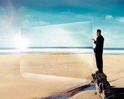 Энергосберегающее стекло в современной архитектуре