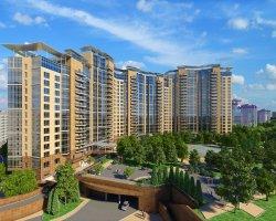 Что нужно знать о современных квартирах