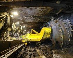 Закажите производство горно-шахтного оборудования от известной и надежной компании в Украине