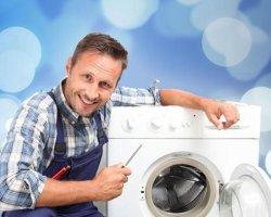 Предлагаем ремонт стиральных машин в Киеве (левый берег) по небольшой цене