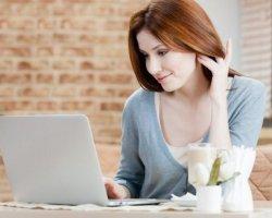 Развитие как стиль жизни – Складчина помогает тем, кто хочет обучаться!