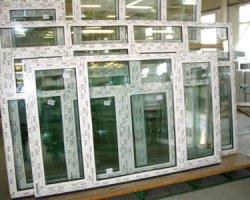 Недорогие и эффективные ПВХ окна WDS