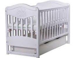 Купить детскую кровать в Днепре