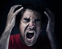 Шизоаффективное расстройство: что это