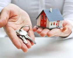 Агентство недвижимости – залог качества