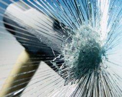 Интересные факты о производстве и качествах стекла