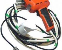 Ручной инструмент для резки пенопласта