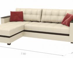 Как подобрать диван?