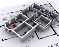Сфера проектирования — архитектурная мастерская
