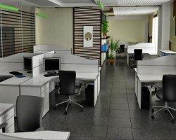 Как найти арендатора для владельцев небольших офисов