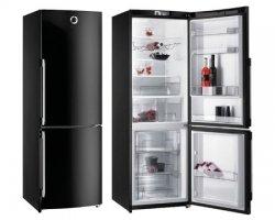 Неисправности холодильников Атлант