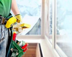 5 причин, когда пластиковым окнам требуется ремонт