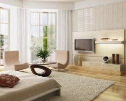 Выбираем оригинальный стиль интерьера квартиры