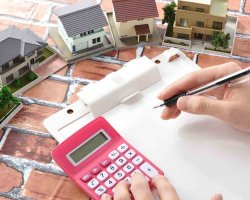 Какие виды стоимости предусмотрены для недвижимости
