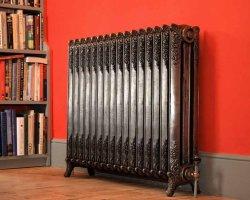 Что важно знать для грамотной замены радиаторов отопления