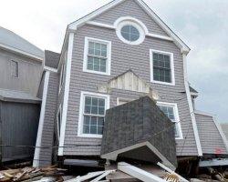 Как избежать брака при строительстве дома