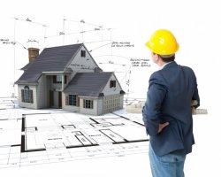 Как получить допуск СРО строительной компании?