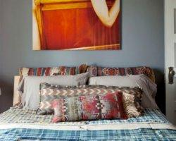 Зачем нужен дизайн интерьера спальни