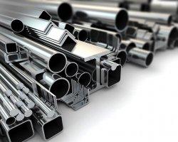 Как выбрать качественный оцинкованный металлопрокат?