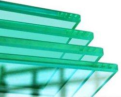 Как разрезать стекло самостоятельно: советы по резке разных видов стекол