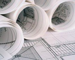 Архитектурное бюро технических идей