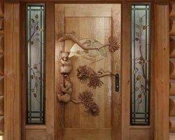 Качественные двери в каждый дом