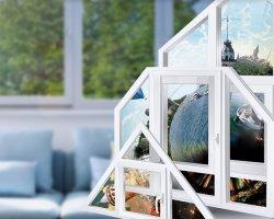 Пластиковые окна: Советы по выбору