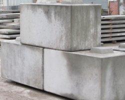 Снабжение строительными материалами по оптовым ценам