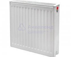 Какие радиаторы лучше использовать для системы отопления