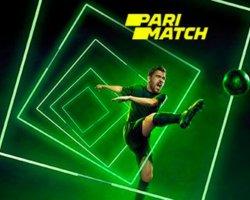 Parimatch Bahis: пополнение и снятие средств